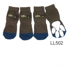LL502