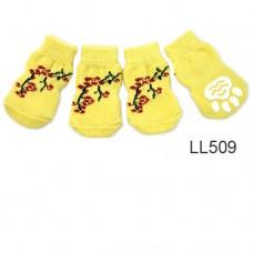 LL509