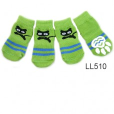 LL510