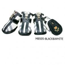 MB505
