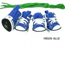 MB509