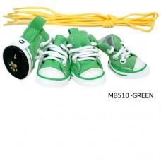 MB510