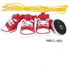 MB511