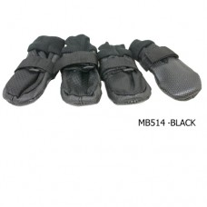 MB514