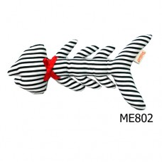 ME802