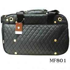 MF801 (Out Of Stock)