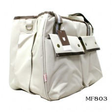 MF803
