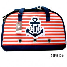 MF806 (Out Of Stock)