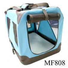 MF808