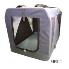 MF811