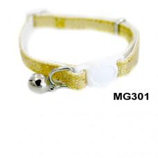 MG301