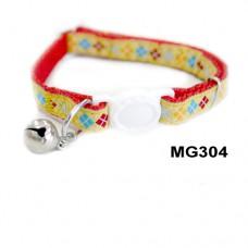 MG304