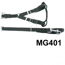 MG401