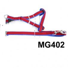 MG402