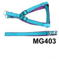 MG403