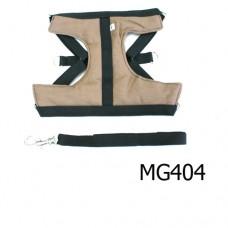 MG404