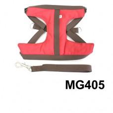 MG405