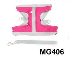 MG406