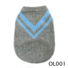 OL001