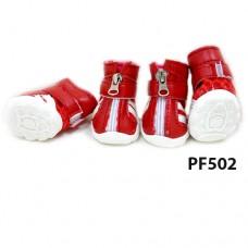 PF502