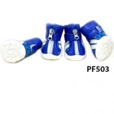 PF503