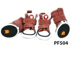 PF504