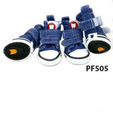 PF505