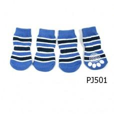 PJ501