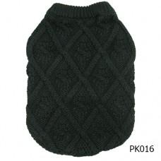 PK016