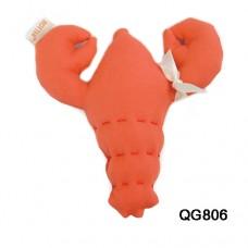 QG806