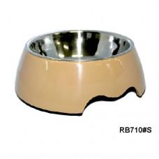RB710