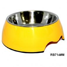 RB714