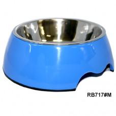 RB717