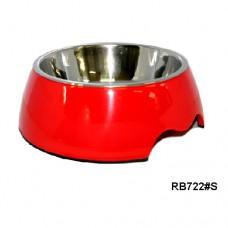 RB722