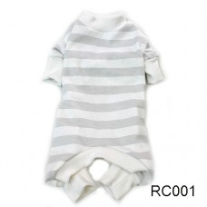 RC001