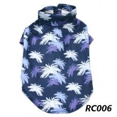RC006