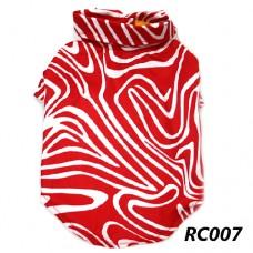 RC007