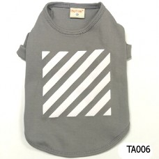 TA006